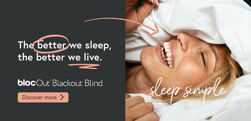Bloc Blinds Offer For BlocOuts