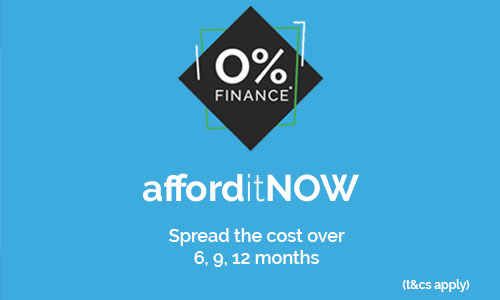 afforditNOW 0% Finance Woring With Bloc Blinds