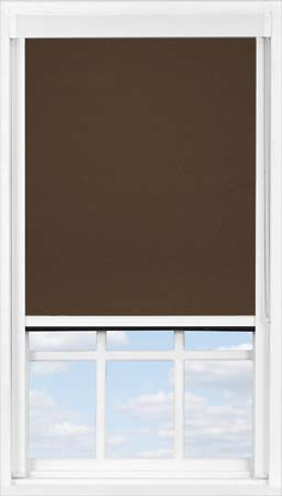 BlocOut™ XL in Cocoa Bean Blackout