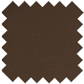 Fabric Sample in Cocoa Bean Translucent