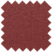 Fabric Sample in Plum Translucent