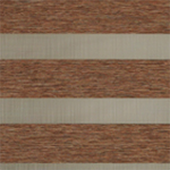 Fabric Sample in Madera Wenge