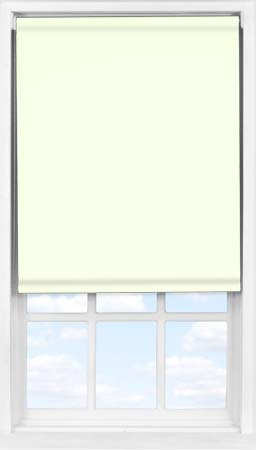 Easifit Roller Blind in Alabaster Translucent
