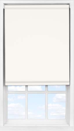Easifit Roller Blind in Daisy Blackout