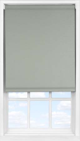 Buy Easyfit Roller Blinds Online No Drilling Blackout Blinds