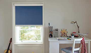 BlocoutXL Blinds for children