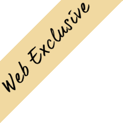 WebsiteExclusive