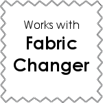 Fabric Changer System