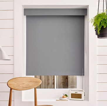 Browse Our Premium Roller Blinds