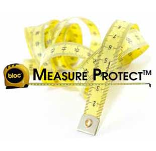Measure protect