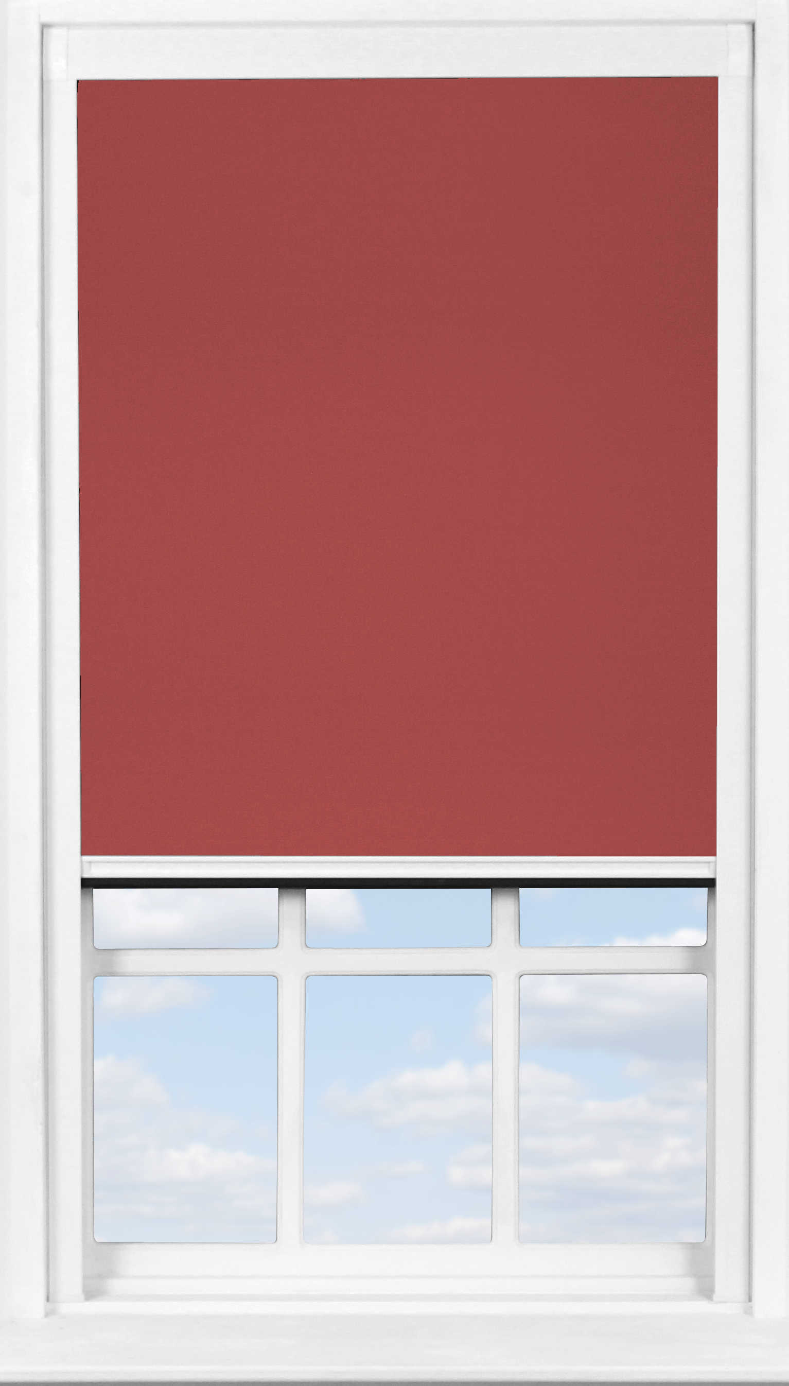 renovation shades buy choosing blinds your how best curtains window guide and pick choose dressing home to