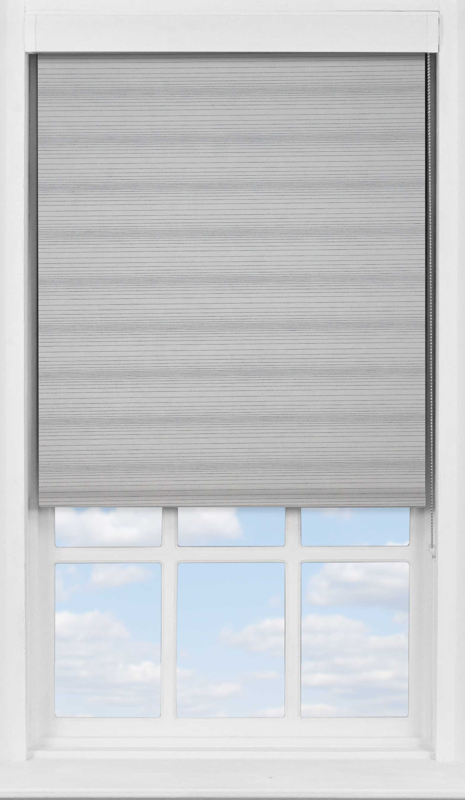 Premium Roller Blind in Doppler Translucent