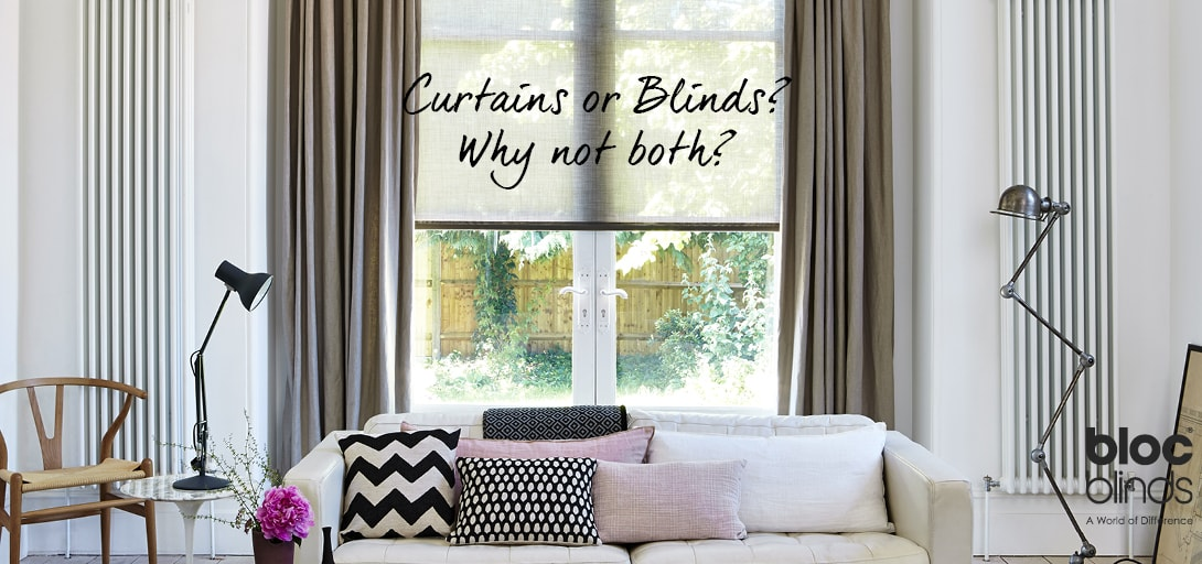 blinds products and london wooden window essex curtains