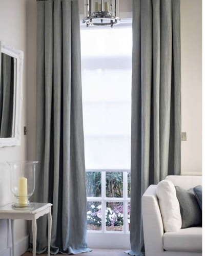 curtains with blinds. Curtains And Blinds Feature 1 With N