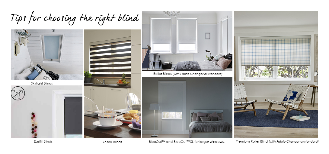 BEST WINDOW BLINDS ONLINE